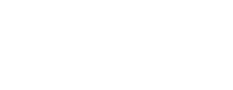 Chiropractic Springfield OR Billings Family Chiropractic